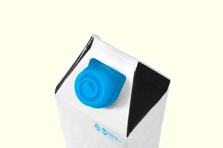 Embalagem segura e sustentável: uma bela combinação