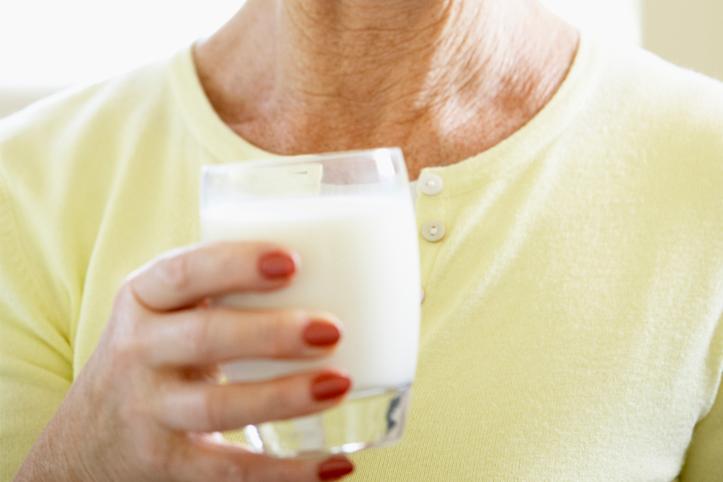 Dia Nacional e Mundial da Osteoporose