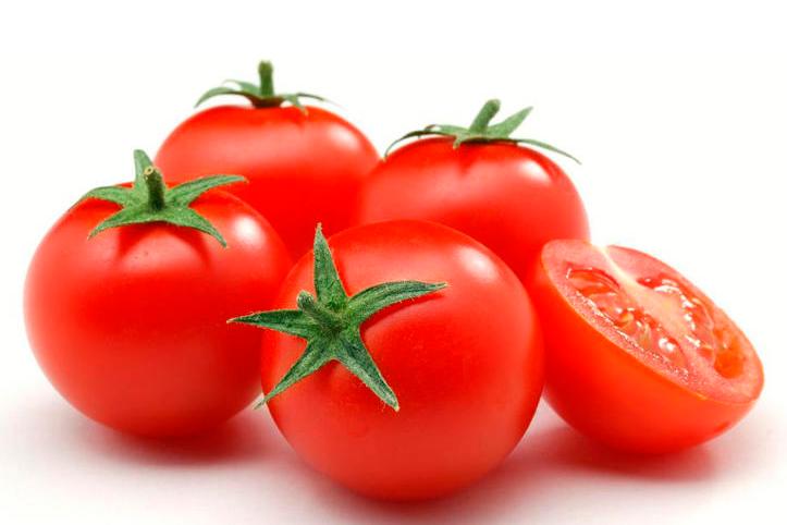 Tomate e seus inúmeros benefícios