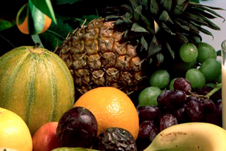Alimentos essenciais para esportistas e atletas
