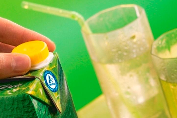 Cinco bons motivos para consumir chá verde