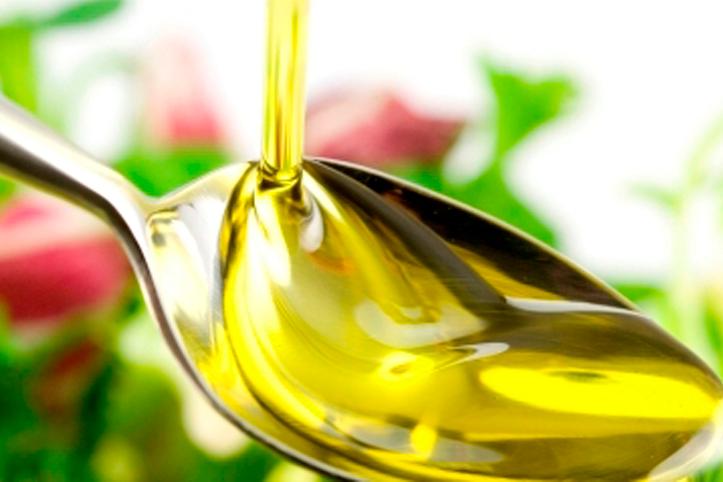 O poder do azeite extra virgem. Conheça todos os benefícios desse alimento