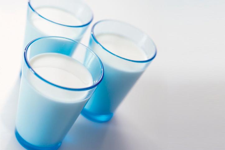 Leite, leite, leite