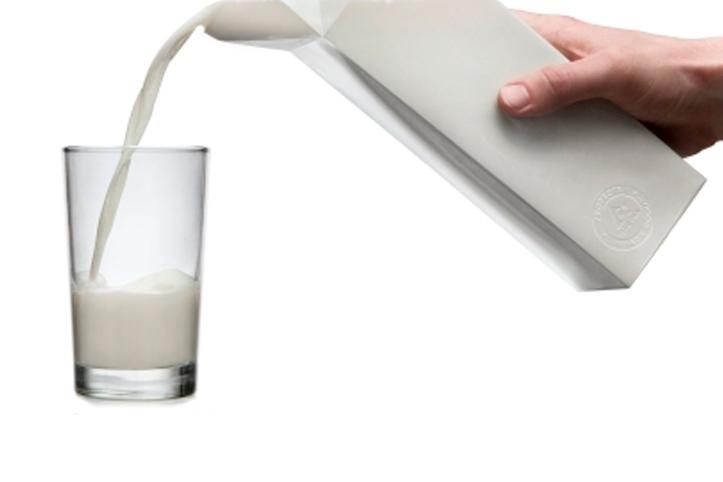 Curiosidades sobre o leite