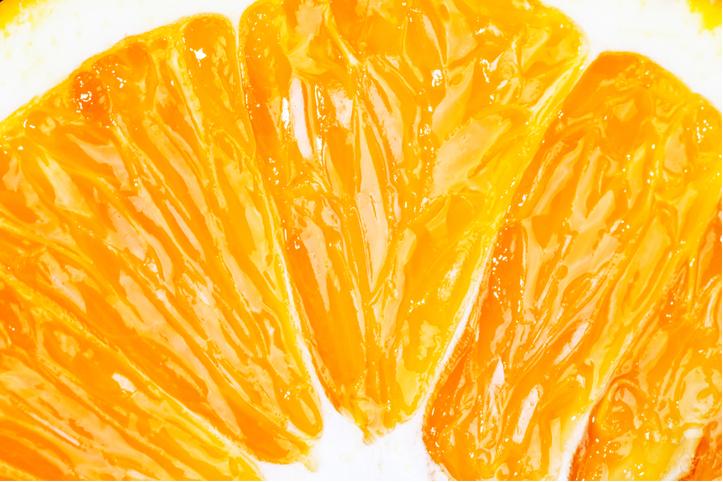Conheça as benefícios e variedades da laranja
