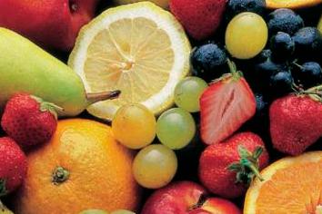 Receita prática e saudável de salada de frutas