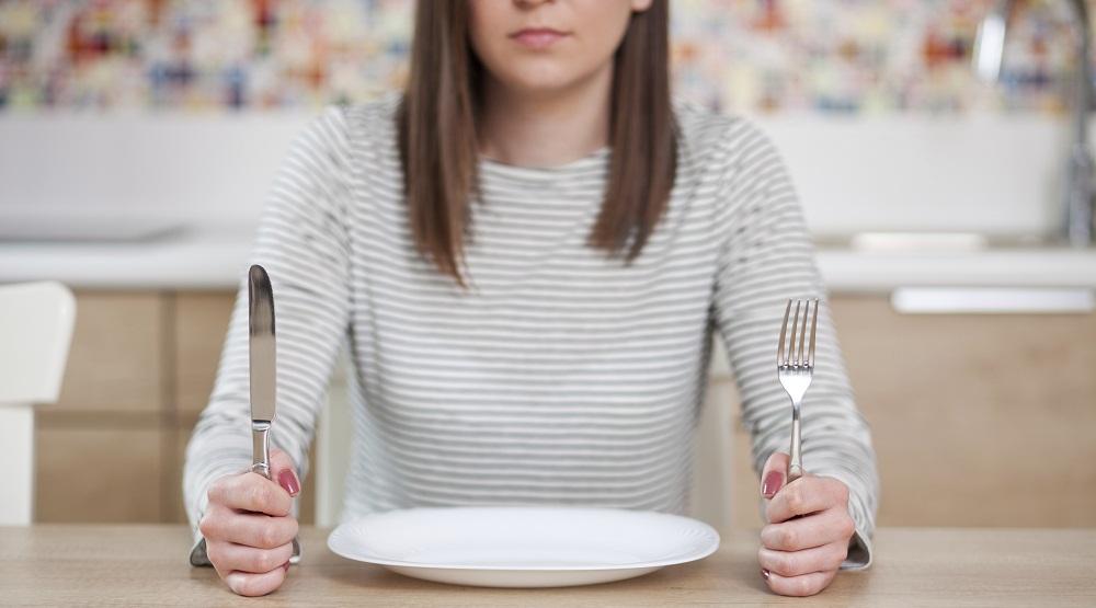 Por que sentimos mais fome no inverno?
