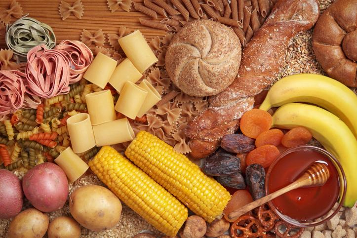 O que são e para que servem os carboidratos? Descubra como aproveitar seus benefícios!