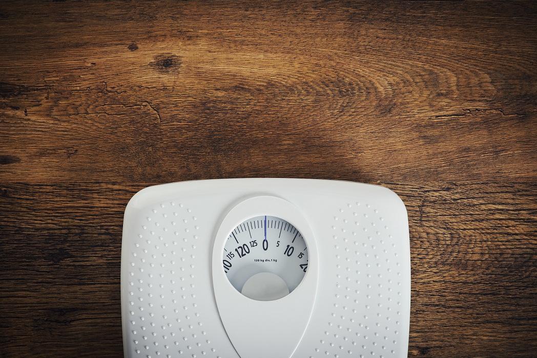 Emagrecimento x perda de peso: conheça as diferenças e as melhores práticas