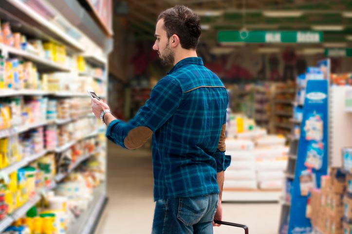 #comosefaz: O papel dos alimentos industrializados no dia a dia