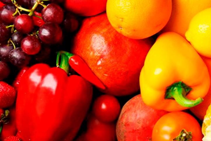 Saiba quais são as melhores fontes de antioxidantes