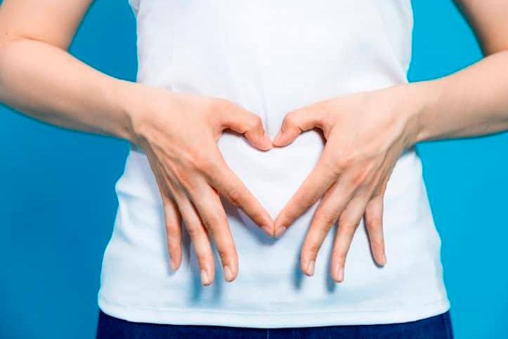 O que é microbiota intestinal e o que ela tem a ver com a saúde?