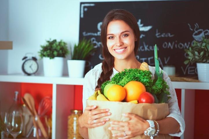 Alimento do Bem – Especial Dia das Mulheres