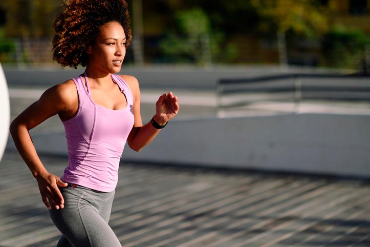 Pare de procrastinar: 5 motivos para praticar exercícios físicos