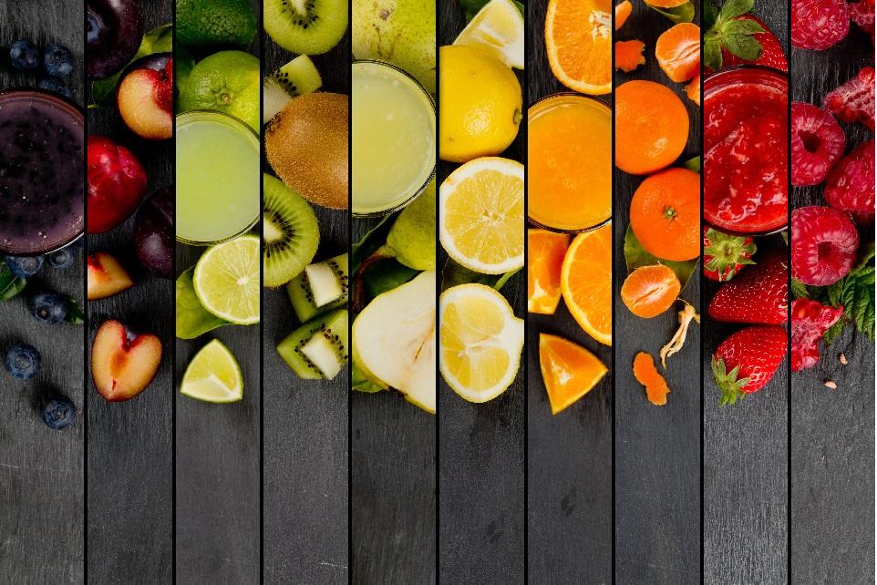 Tial apresenta nova identidade visual e amplia linha de sabores