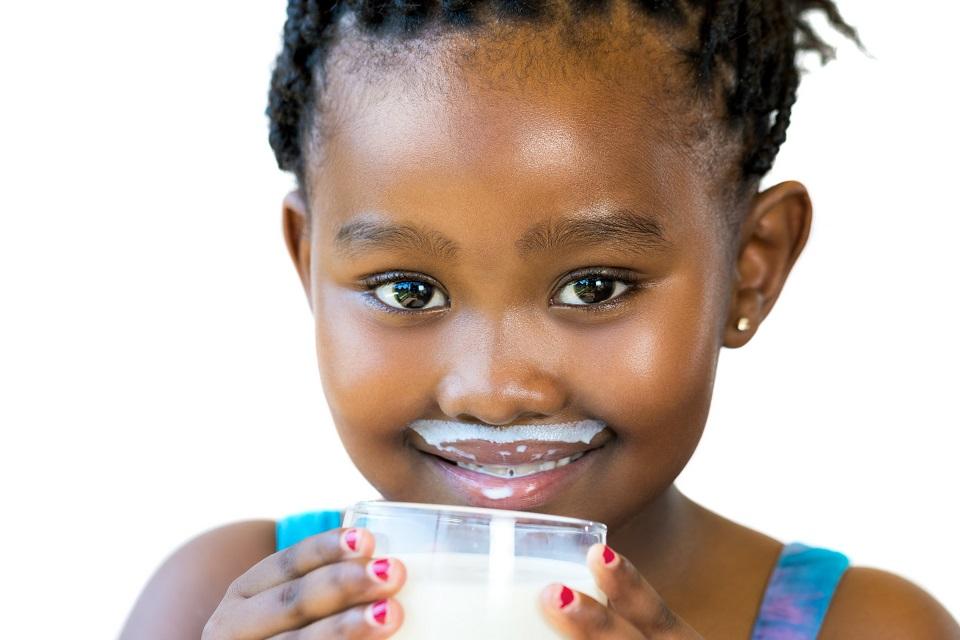 Você sabe o que é segurança alimentar?