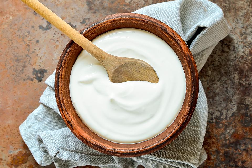Tudo que você precisa saber sobre iogurte