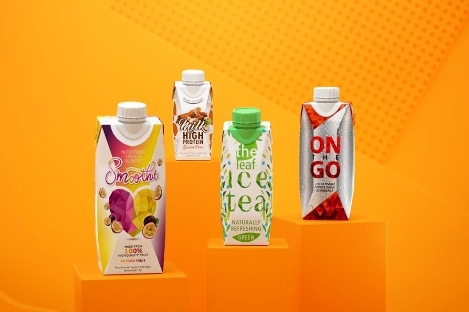 Como as embalagens individuais podem estimular uma alimentação mais saudável